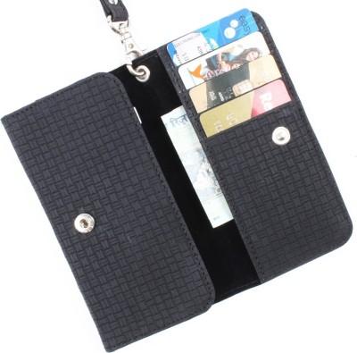 Dooda-Pouch-for-Motorola-Nexus-6