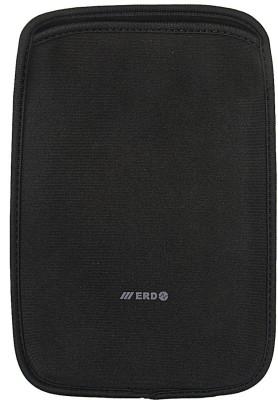 ERD Pouch for Samsung Galaxy Tab P1010