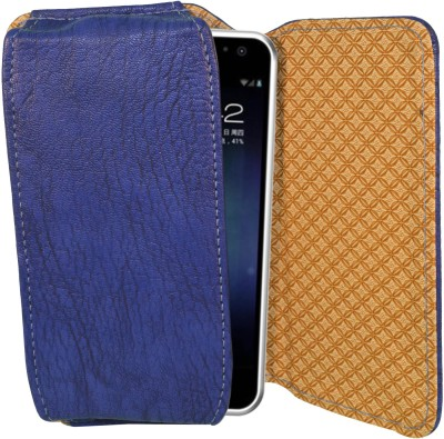 Totta-Pouch-for-Alcatel-OneTouch-Flash