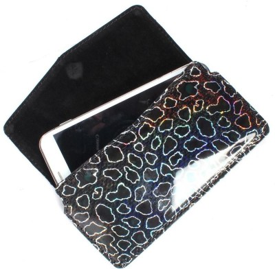Dooda-Pouch-for-Alcatel-Onetouch-FireC