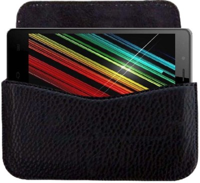 Acm Pouch for Karbonn Titanium S320