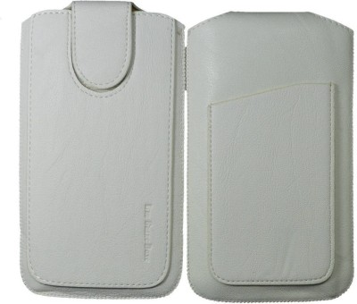 Fabcase Pouch for Phonemax Glam 5