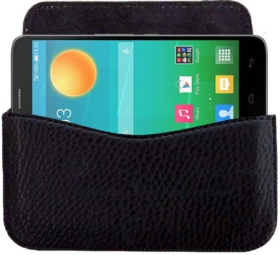 ACM-Pouch-for-Alcatel-Onetouch-Flash