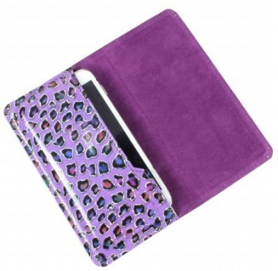 Dooda-Pouch-for-BlackBerry-Z30