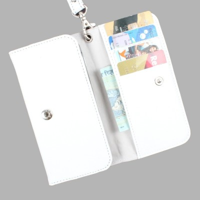 Dooda Pouch for Alcatel Onetouch Hero