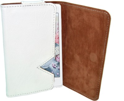 Totta-Pouch-for-Oppo-N5111