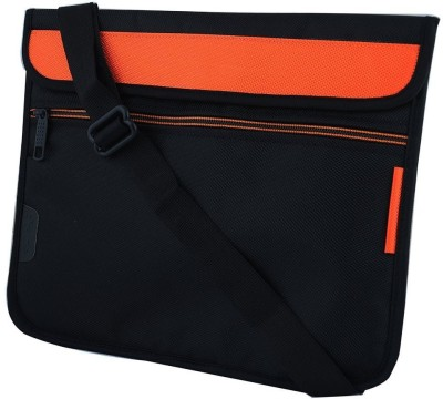 Saco-Pouch-for-ASUS-Transformer-Pad-TF103CG