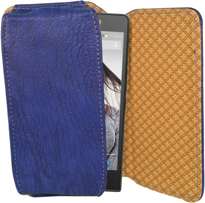 Totta-Pouch-for-XOLO-Q520s