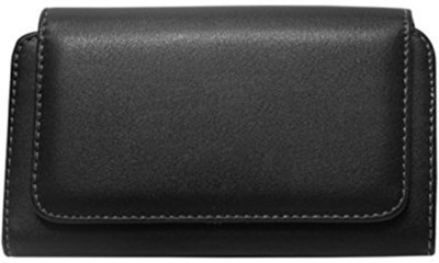 BGA Pouch for IBall Andi 5Q Cobalt Solus
