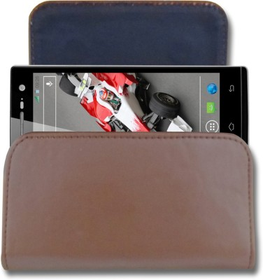 CaseCart-Pouch-for-Xolo-A600