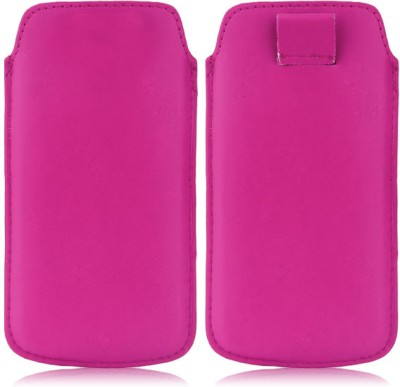 Wow Pouch for LG Optimus Sol E730