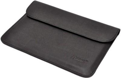 7 inch tablet cover flipkart