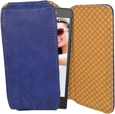 Totta Pouch for XOLO LT2000