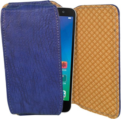Totta-Pouch-for-Lenovo-A680