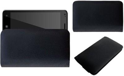 ACM-Pouch-for-Videocon-Infinium-Z51-Nova+-Plus