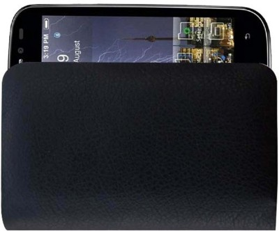 ACM-Pouch-for-Micromax-Bolt-A089
