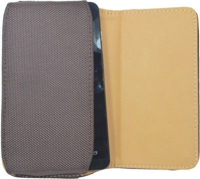 Fabcase Pouch for Spice Flo Sleek M 5915