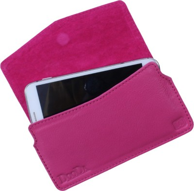 Dooda-Pouch-for-iBall-Andi4-ARC