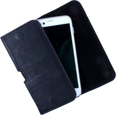 Dooda-Pouch-for-Huawei-Honor-4X