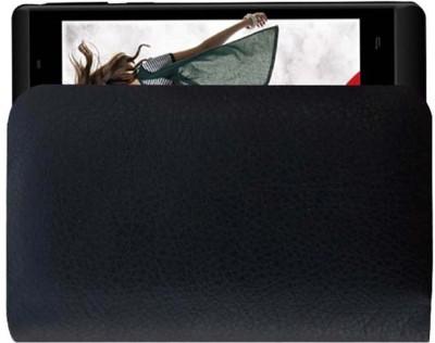 ACM-Pouch-for-Celkon-Millennium-Vogue-Q455