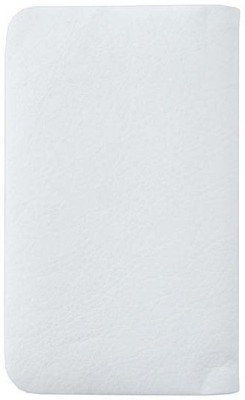 ACM Pouch for Spice Mi 500 Stellar Horizon White available at Flipkart for Rs.249