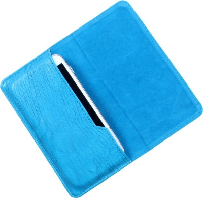 Dooda Pouch for Huawei Ascend G610