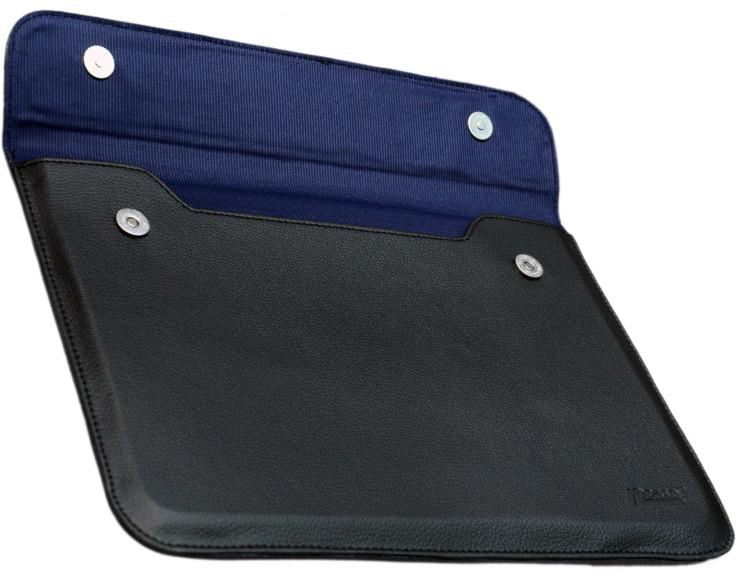 Book Cover Black Flipkart : Ncase book cover for inch tablet flipkart