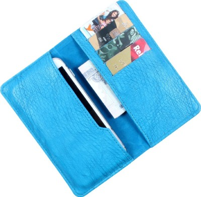 Dooda Pouch for Gionee Gpad G5