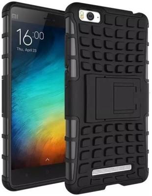 Karpine Shock Proof Case for Xiaomi Mi 4i