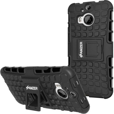 Amzer Shock Proof Case for HTC One M9 PLUS