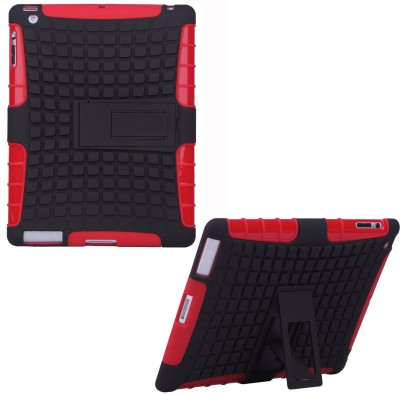 DMG Shock Proof Case for Apple iPad 2/3/4