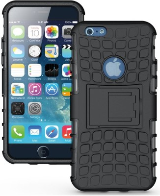 iFyx Shock Proof Case for Apple iPhone 6