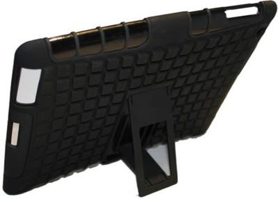 TapTo Shock Proof Case for iPad Mini 2