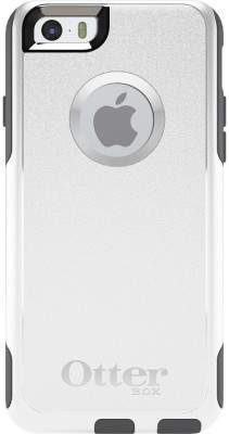 Otterbox Shock Proof Case for Apple iPhone 6 Plus