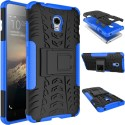 Noise Shock Proof Case For Lenovo Vibe P1 (Blue)