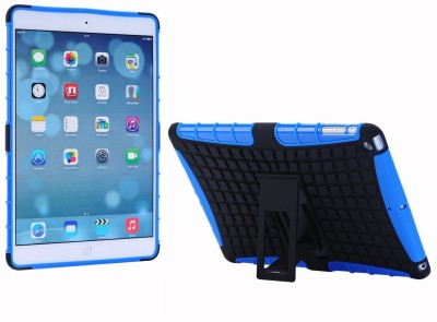 DMG Shock Proof Case for Apple iPad Mini/Mini 2/Mini 3