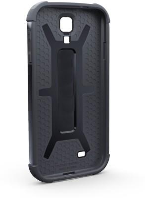 Smiledrive Shock Proof Case for Samsung S5