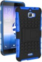 Tommcase Shock Proof Case For Coolpad Dazen 1 (Blue)