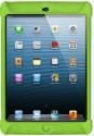 Amzer Case For Apple IPad Mini - Green