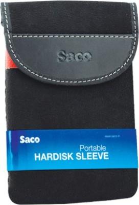 Saco Sleeve for Sony HD-EG5/S