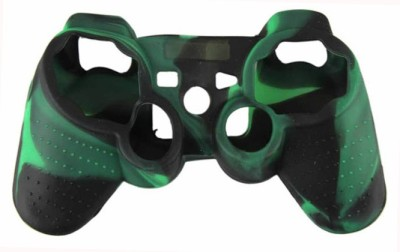 Hytech Plus Sleeve for PS3