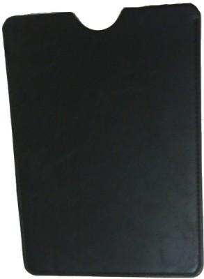 Yolodesi Sleeve for Universal 8 Tablet