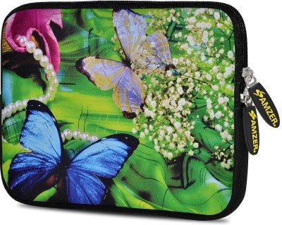 Amzer Pouch for iPad Air, iPad 4 at flipkart