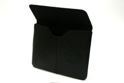Fonokase Sleeve for Universal Tab 7