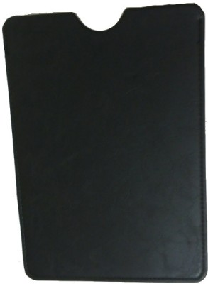 Yolodesi Sleeve for Universal 10 Tablet