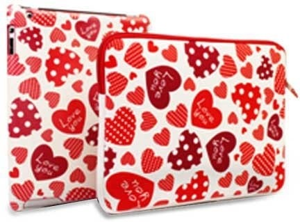 iStyle Pouch for Dell E Series, Sony VAIO E Series