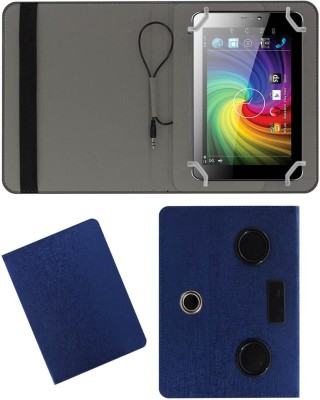 ACM Sound Amplifying Case for Micromax Funbook P365