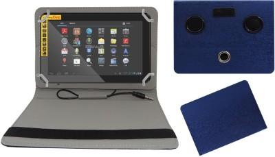 Acm Sound Amplifying Case for Simmtronics Xpad X1010