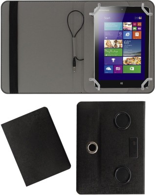 ACM Sound Amplifying Case for Lenovo Thinkpad 8