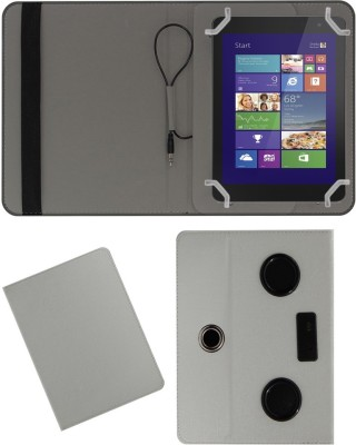 ACM Sound Amplifying Case for Dell Venue 8 Pro